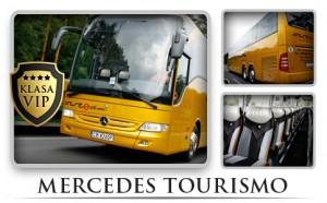 Wynajem autokaru, busa, przewóz osób, transport autokarami
